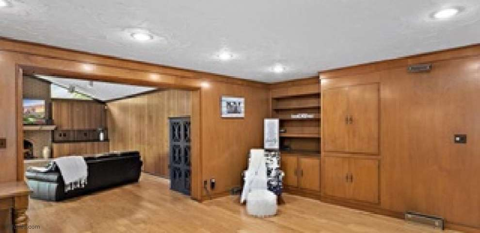 3305 Havel Dr, Beachwood, OH 44122