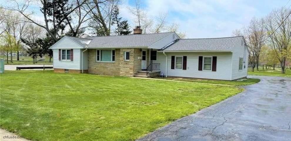 1816 Brainard Rd, Lyndhurst, OH 44124 - Property Images