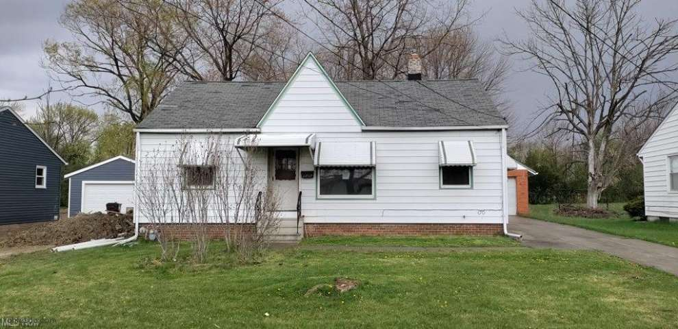 22027 Miles Rd, Cleveland, OH 44128