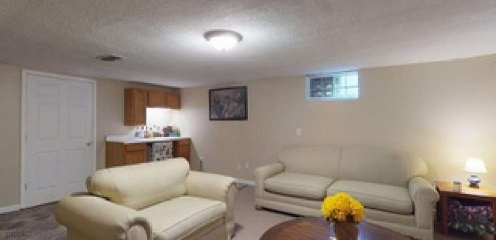 6311 Brownfield Dr, Parma, OH 44129 - Property Images