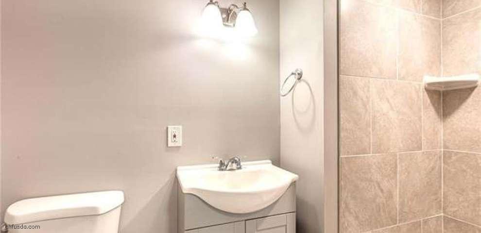 10013 Munich Dr, Parma, OH 44130 - Property Images