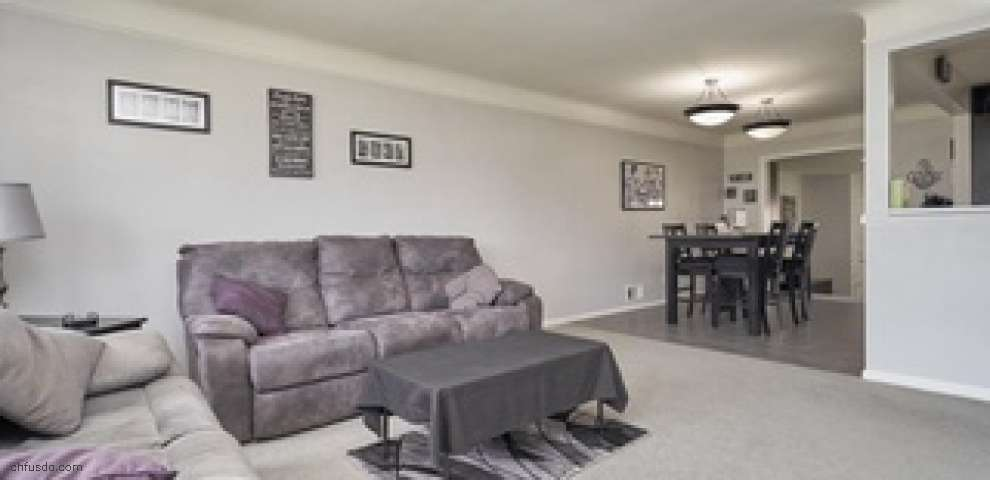 10144 Valley Forge Dr, Parma Heights, OH 44130 - Property Images
