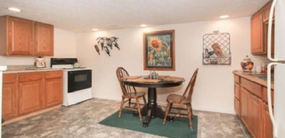 10700 Bobko Blvd, Parma, OH 44130 - Property Images