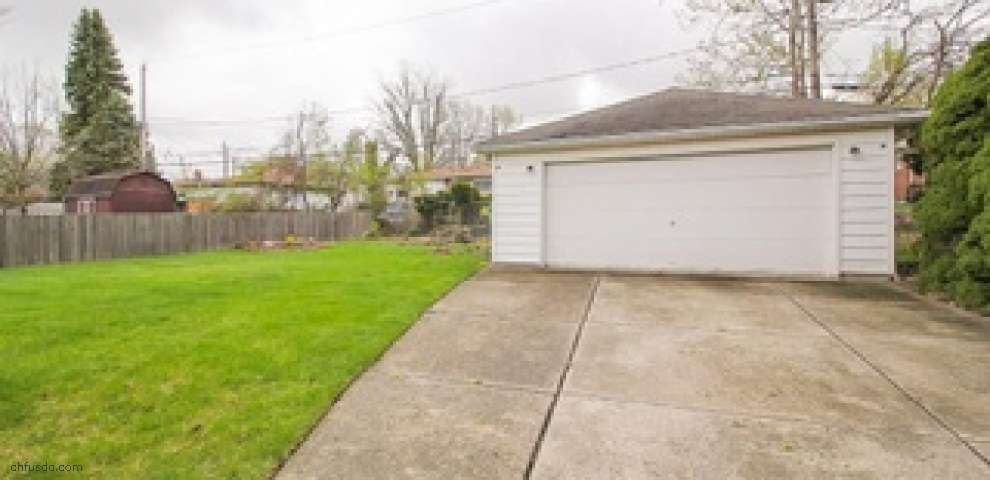 10903 Windham Rd, Parma, OH 44130 - Property Images