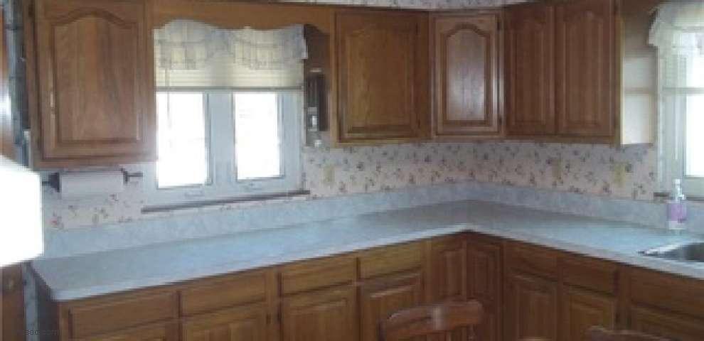 11130 W Sprague Rd, Parma, OH 44130