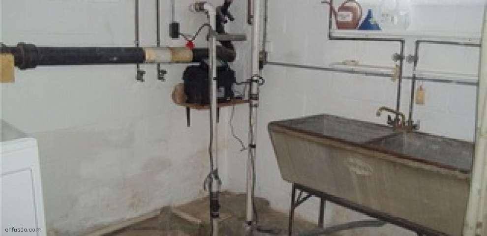 11130 W Sprague Rd, Parma, OH 44130 - Property Images
