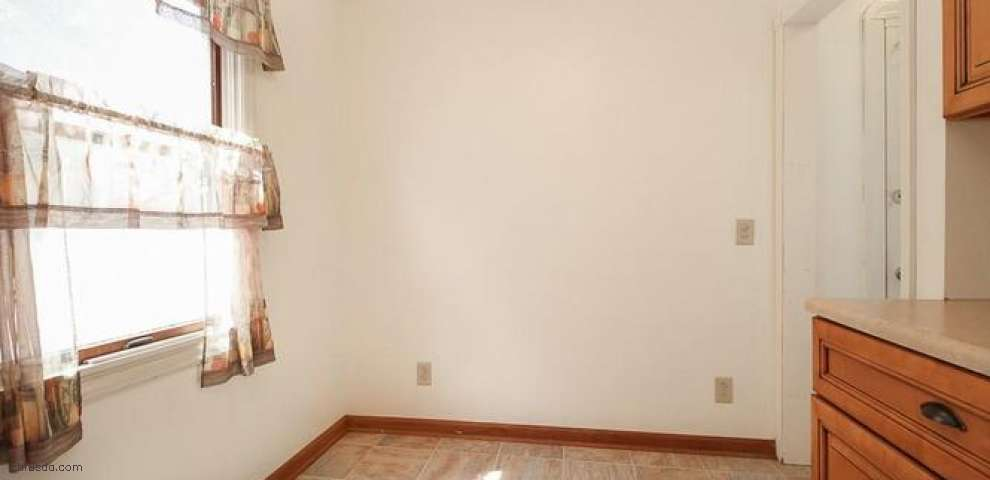 11703 W Pleasant Vly, Parma, OH 44130