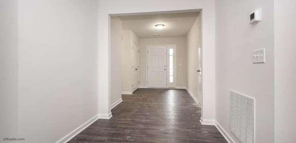 16053 Narragansett Oval, Middleburg Heights, OH 44130