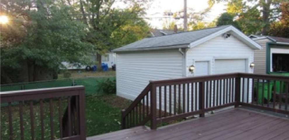 150 Westbrook Dr, Euclid, OH 44132 - Property Images