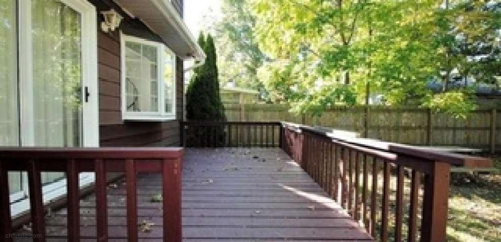160 Lloyd Rd, Euclid, OH 44132 - Property Images