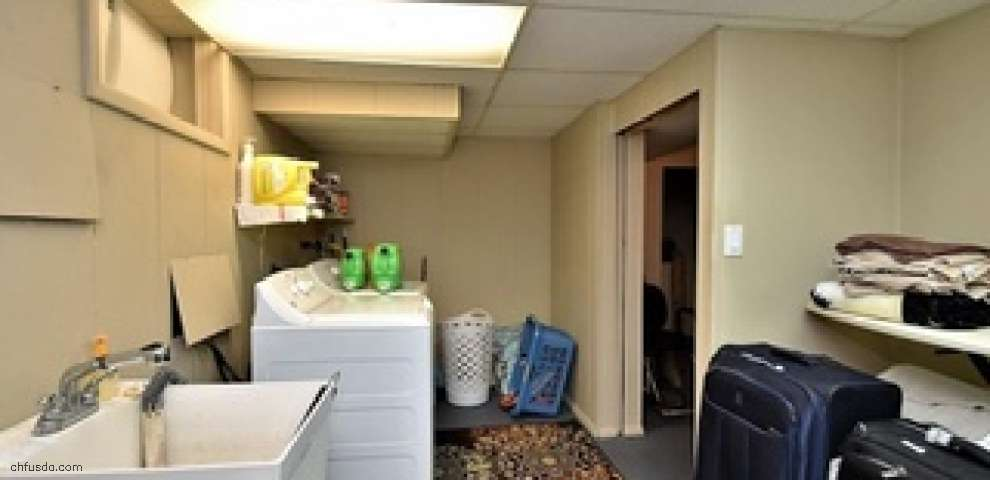 13502 State Rd, North Royalton, OH 44133
