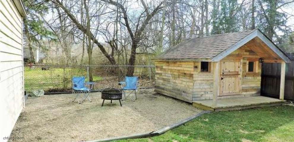 2121 Lorimer Rd, Parma, OH 44134 - Property Images