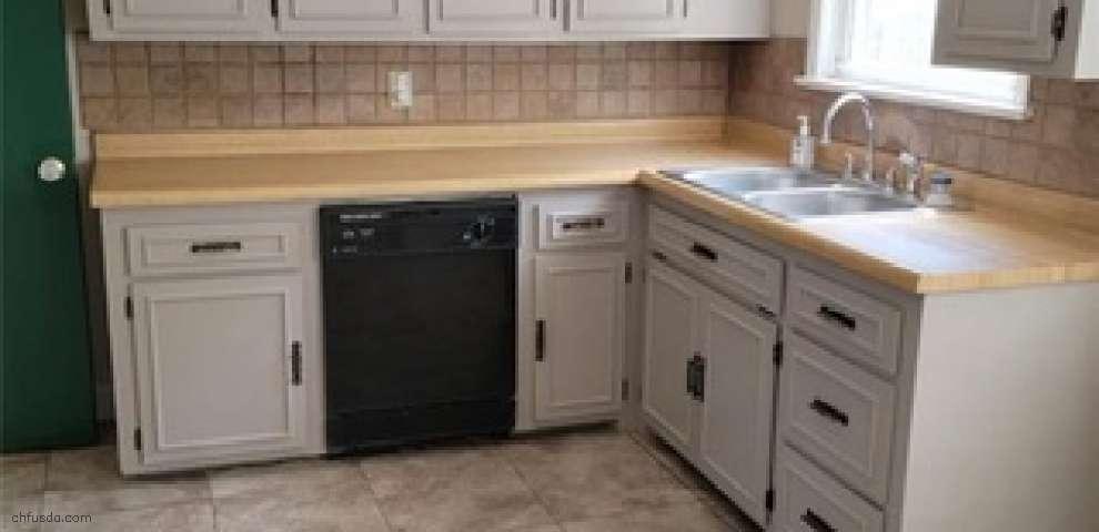 2511 Torrington Ave, Parma, OH 44134 - Property Images
