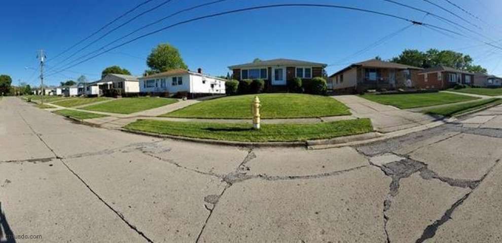 3001 Wales Ave, Parma, OH 44134