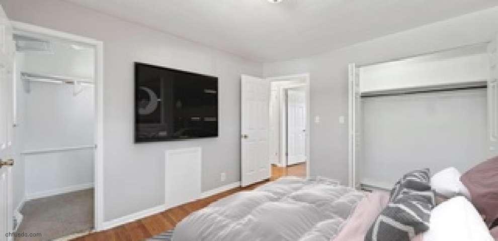 3070 W Sprague Rd, Parma, OH 44134 - Property Images