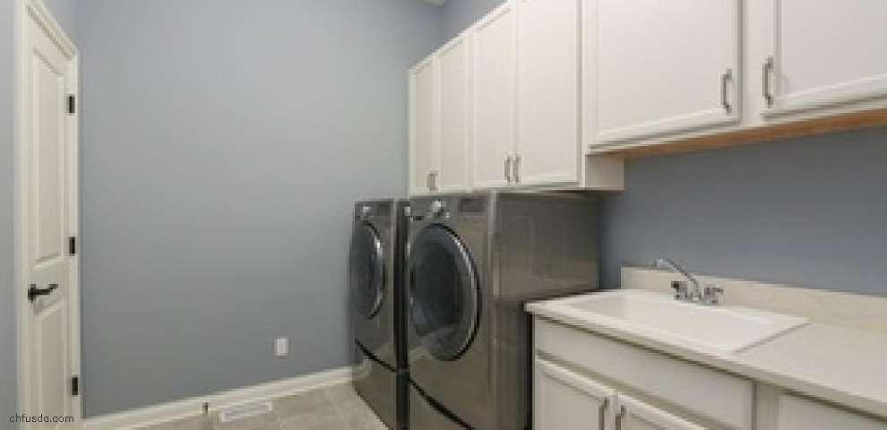 10111 Village Ln, Brecksville, OH 44141 - Property Images