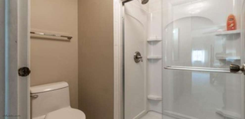 10145 Hickory Ridge Dr, Brecksville, OH 44141 - Property Images