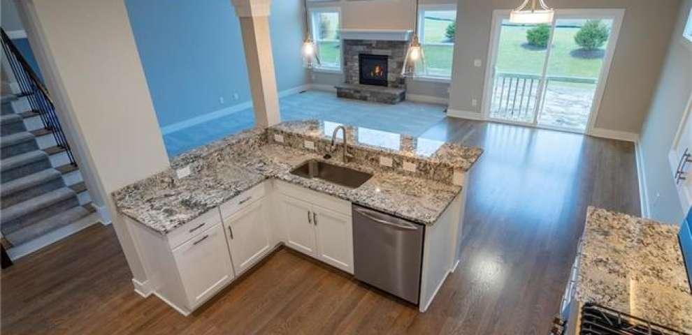 10156 Brookhaven Ln, Brecksville, OH 44141 - Property Images