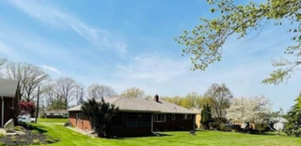 1025 Belwood Dr, Highland Heights, OH 44143 - Property Images