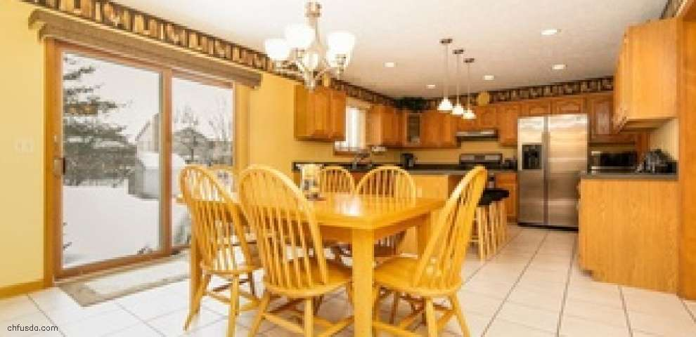 410 Medway Rd, Cleveland, OH 44143