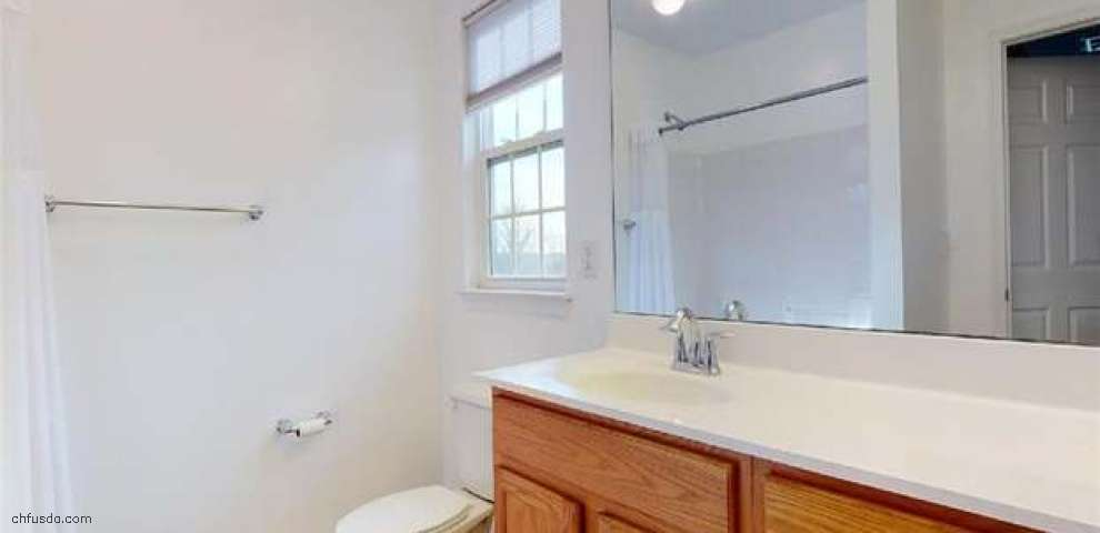 6358 Stonehaven Ln, Bedford Heights, OH 44146 - Property Images