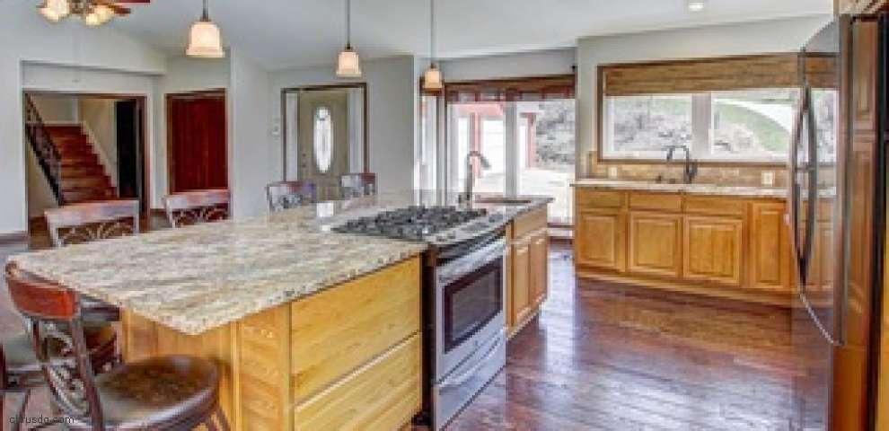 8824 Broadview Rd, Broadview Heights, OH 44147