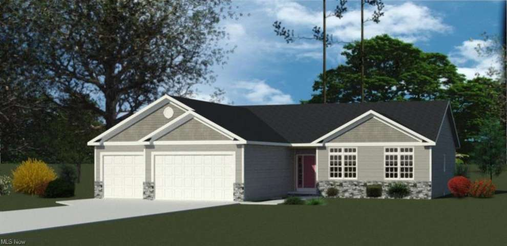21117 Morris Rd, Strongsville, OH 44149 - Property Images