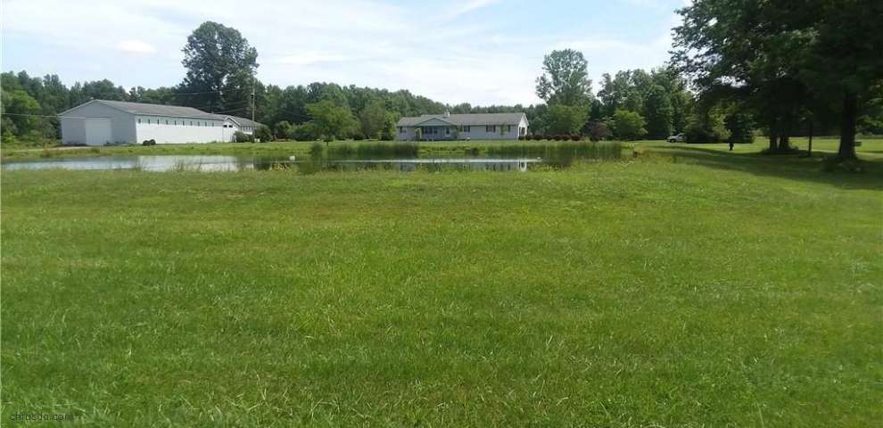 2870 Porter Rd, Atwater, OH 44201