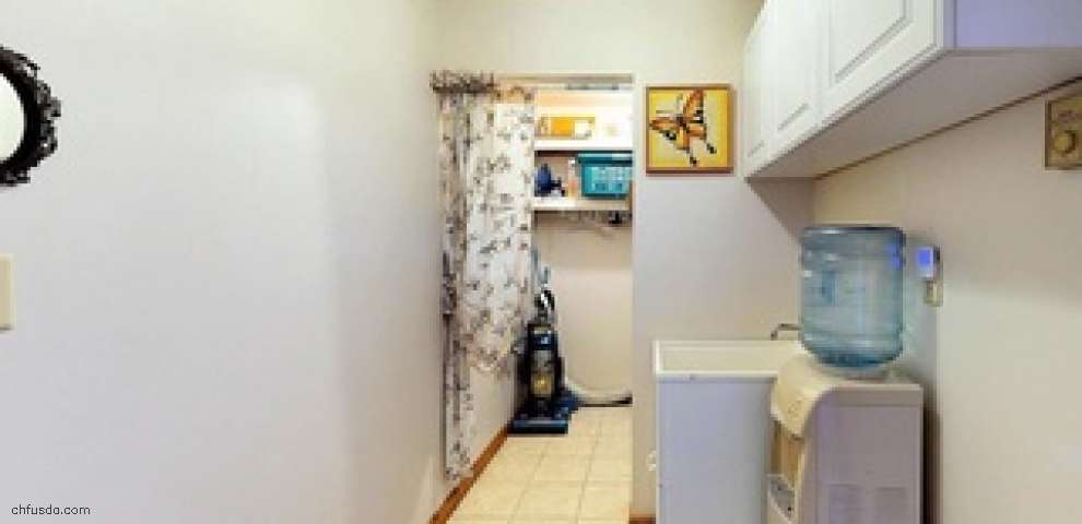 3281 New Milford Rd, Atwater, OH 44201