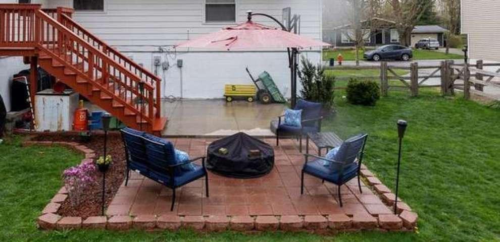 10268 Smugglers Cv, Aurora, OH 44202 - Property Images