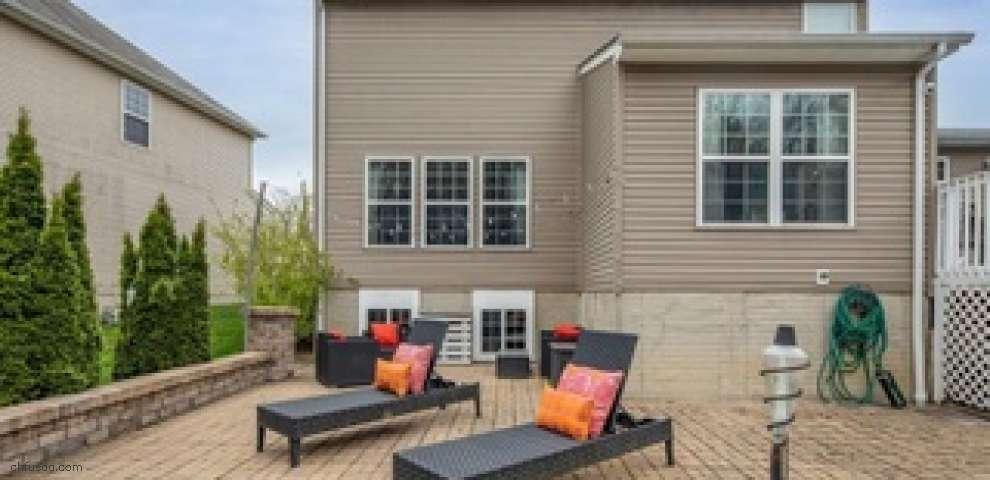 10523 Herrington Dr, Reminderville, OH 44202 - Property Images