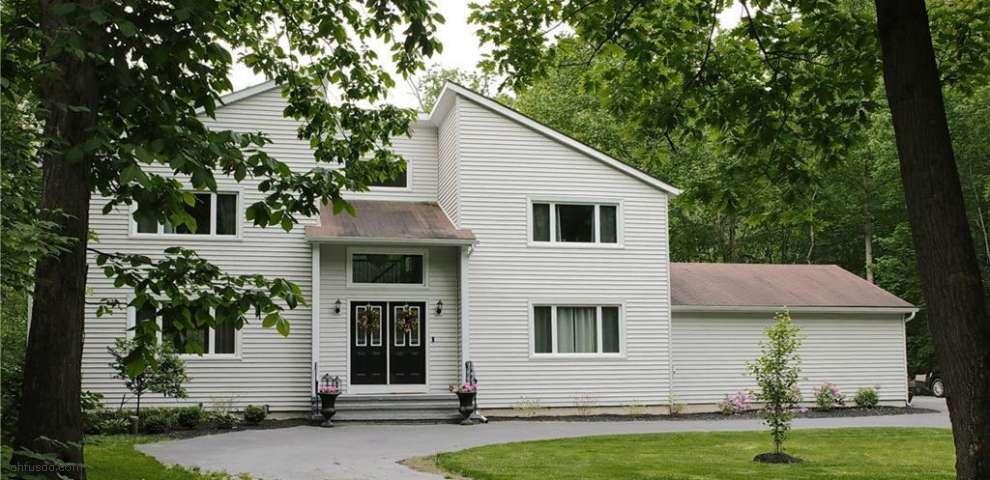 7823 S Riverside Dr, Aurora, OH 44202 - Property Images