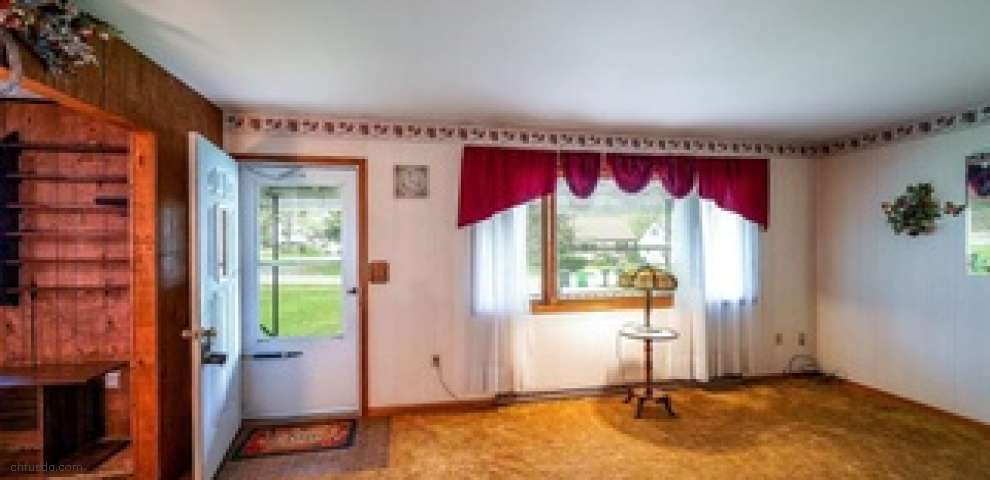 3983 Klein Ave, Stow, OH 44224
