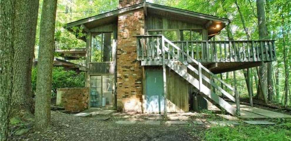 16530 Stagecoach Dr, Garrettsville, OH 44231 - Property Images