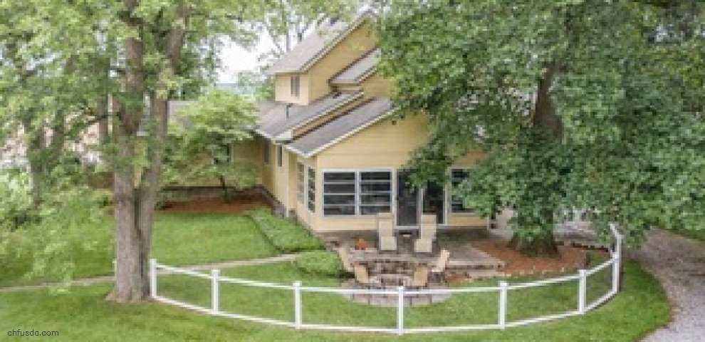 3510 State Route 43, Kent, OH 44240