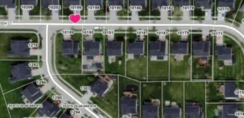 10198 Ridgeview Ct, Streetsboro, OH 44241
