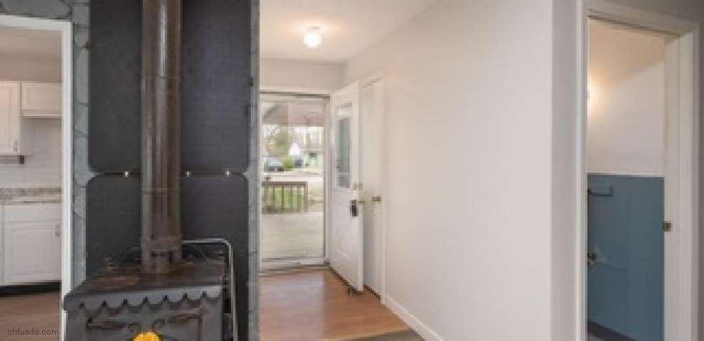 10256 Wellington Rd, Streetsboro, OH 44241 - Property Images