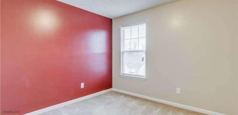 1520 Crescent Dr, Streetsboro, OH 44241