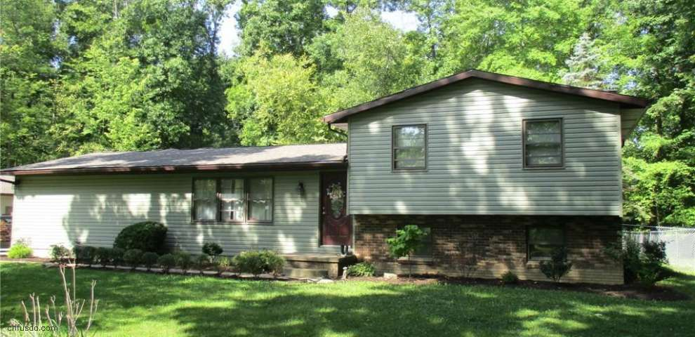 21126 Vermont St, Litchfield, OH 44253