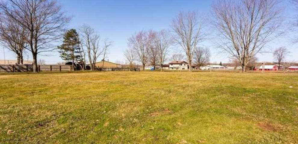 38934 State Route 18, Litchfield, OH 44253