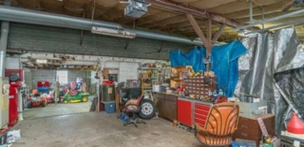 8834 Norwalk Rd, Litchfield, OH 44253