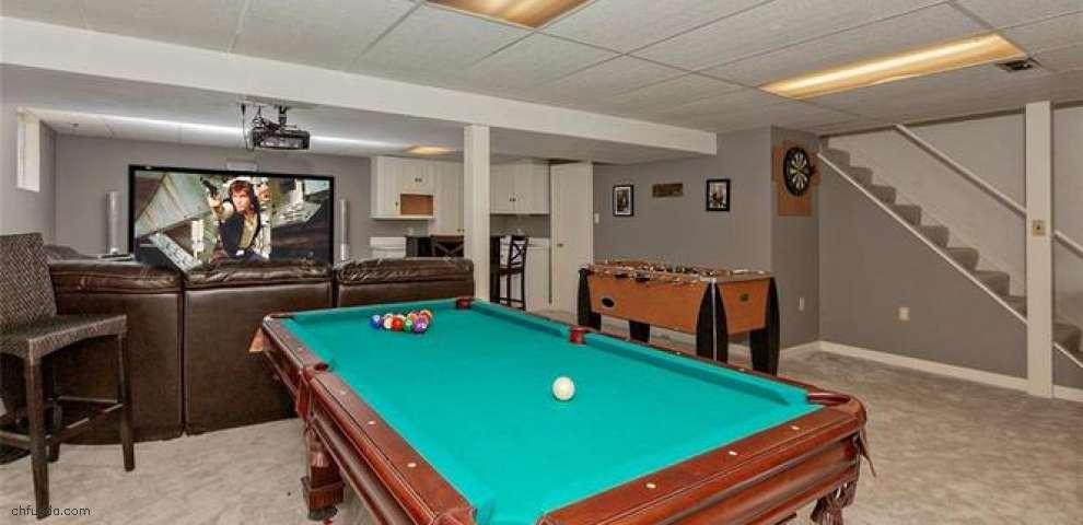 1008 Smokerise Dr, Medina, OH 44256 - Property Images