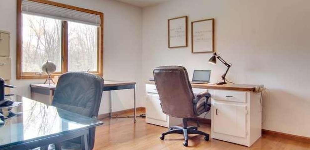 1044 Sturbridge Dr, Medina, OH 44256 - Property Images
