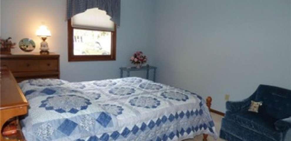 1113 S Danbury Cir, Medina, OH 44256 - Property Images