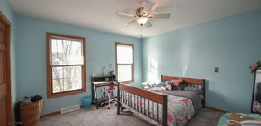 1127 Brandywine Dr, Medina, OH 44256 - Property Images