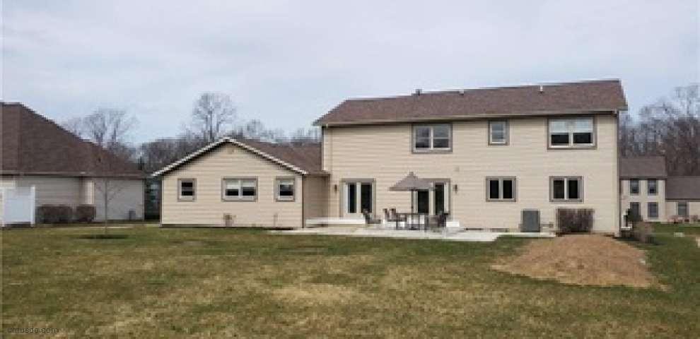 1156 Brandywine Dr, Medina, OH 44256 - Property Images