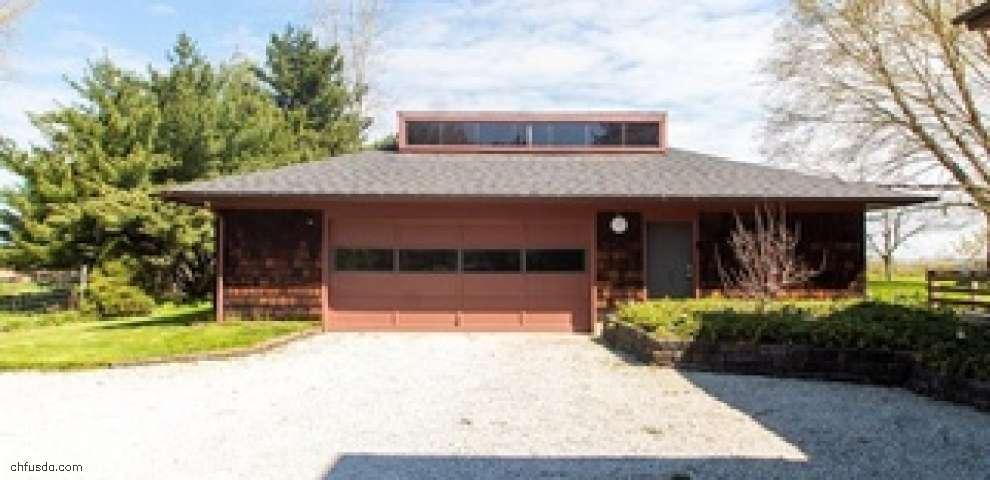 1167 Granger Rd, Medina, OH 44256 - Property Images