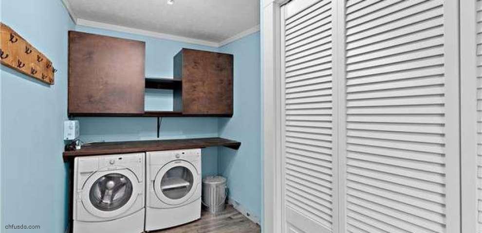 1474 Remsen Rd, Medina, OH 44256 - Property Images