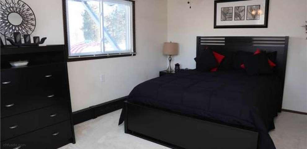 148 Ledge Rd, Medina, OH 44256 - Property Images