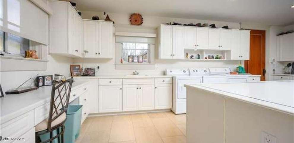 169 Bath Rd, Medina, OH 44256 - Property Images